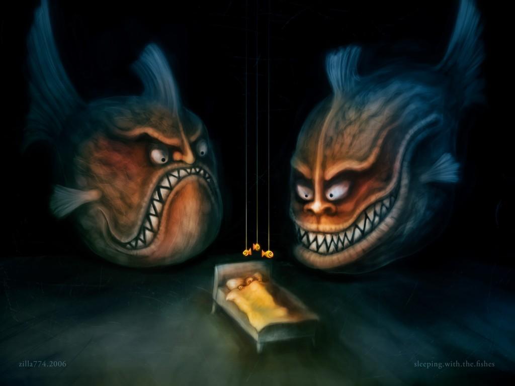 http://1.bp.blogspot.com/-tfKfuNoA9mQ/T5ZUxFzlzLI/AAAAAAAABi8/JguEXrf6YUA/s1600/3d+Horror+wallpapers.jpg