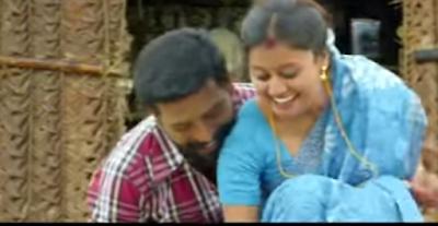 Paranjsothy 2015 Full Tamil Movie Download HD