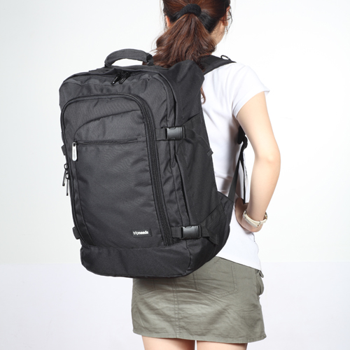 All u need 4 travel great new cabin sized rucksack pack for 56 45 25 cabin bag