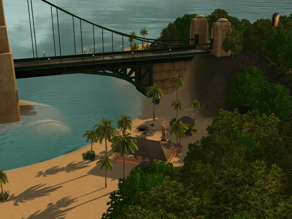 my sims 3 blog evansdale county by my sim realty