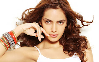 shazahn padamsee wide screen wallpaper.jpg