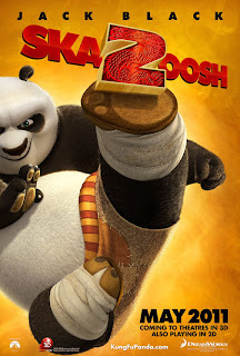 Best Animation Movies 2011