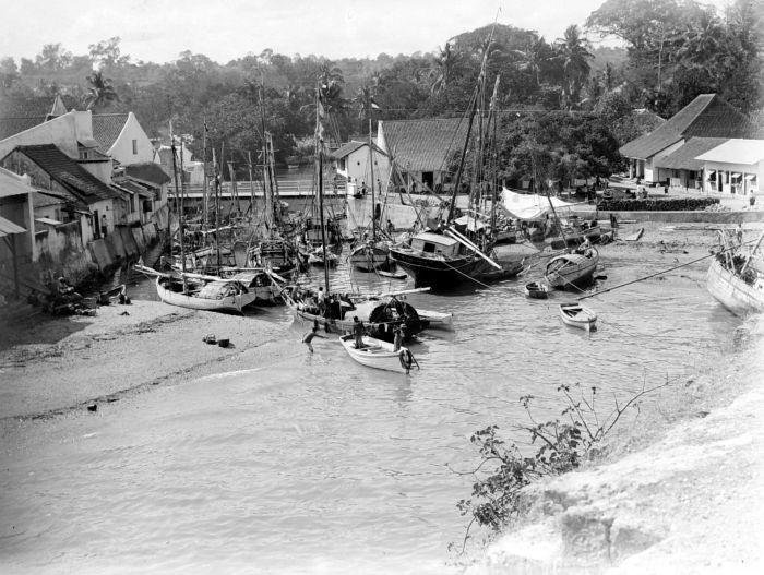 Kota Kupang Nusa Tenggara Timur