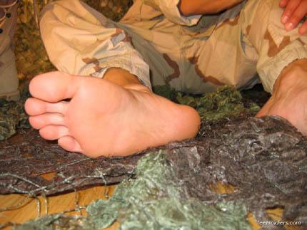 annunci gay cesena annunci piedi maschili
