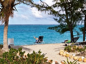 turks and caicos resorts 2