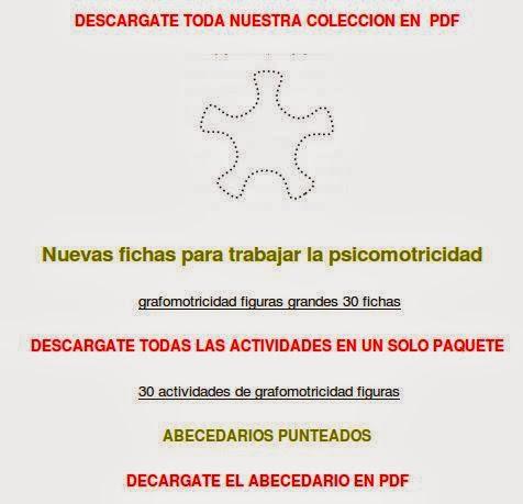 http://www.orientacionandujar.es/grafomotricidad/