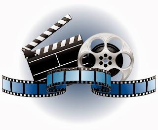 Qué hacer vídeo sea efectivo 4 pasos