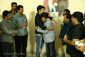 Alibaba Okkade Donga Audio launch by Pawan Kalyan-thumbnail-9