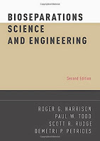 http://www.kingcheapebooks.com/2015/05/bioseparations-science-and-engineering.html