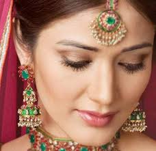usa news corp, bridal tikka headpiece, indian headpiece jewelry in San Marino, best Body Piercing Jewelry
