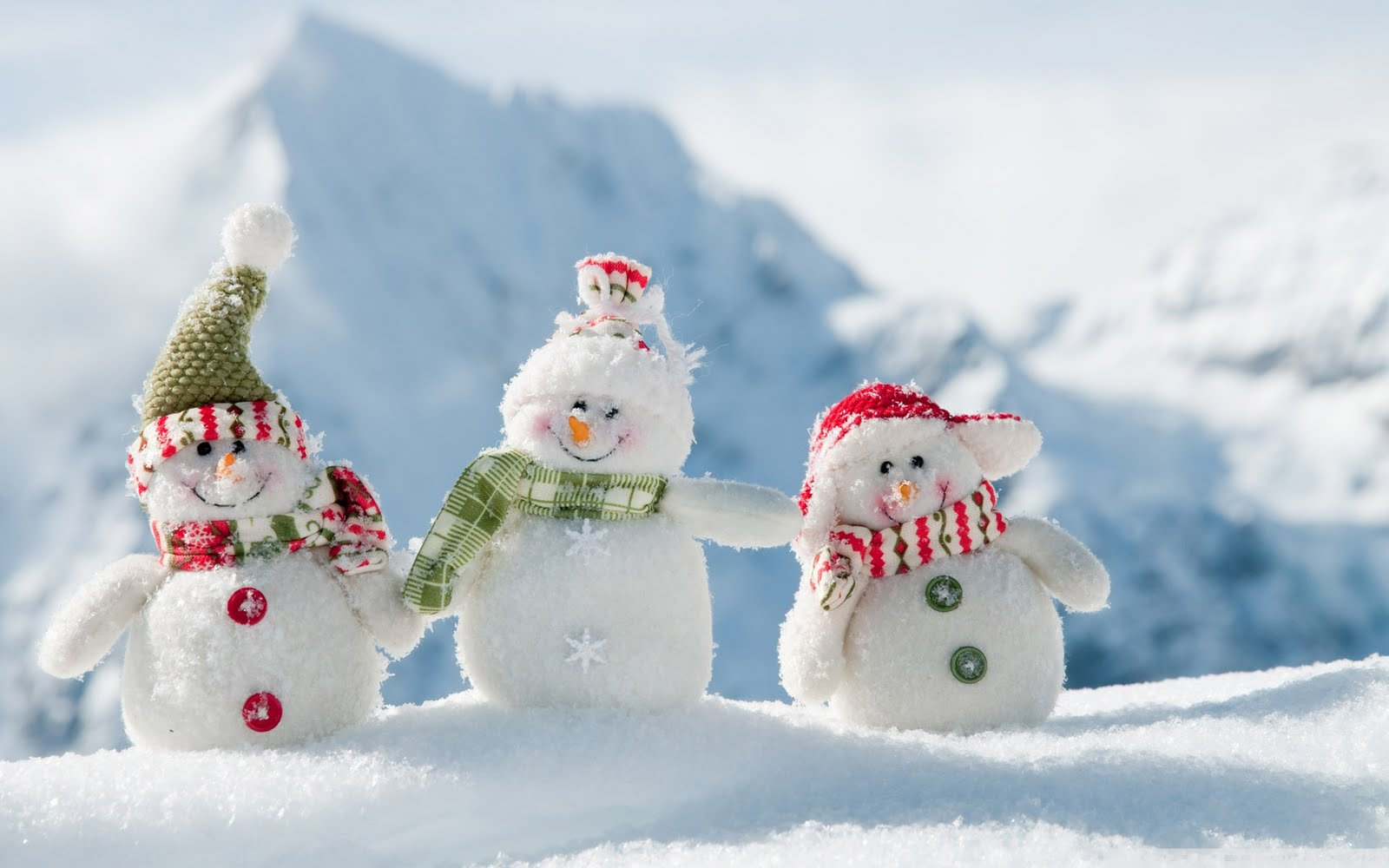 Merry Christmas Jingle Bells Exclusive HD Wallpapers #6050 - merry christmas jingle bells wallpapers