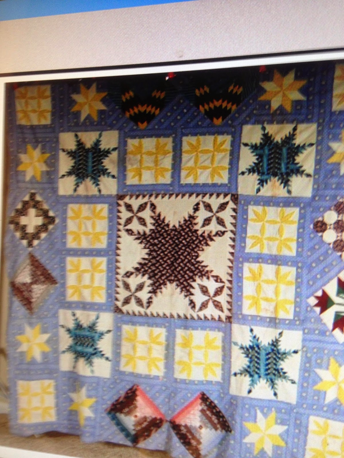 Antique pinwheel quilt dating 3