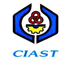 Portal Rasmi CIAST