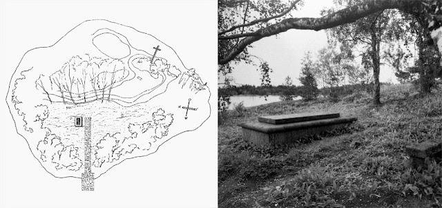 Sigurd+lewerentz,+tumba+bergen,+isla+de+%c3%9atero,+1929-31,+fuente+de+la+imagen_m.+gili,+la+%c3%baltima+casa,+gg,+barcelona