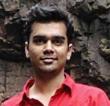Vardhaman Deshpande