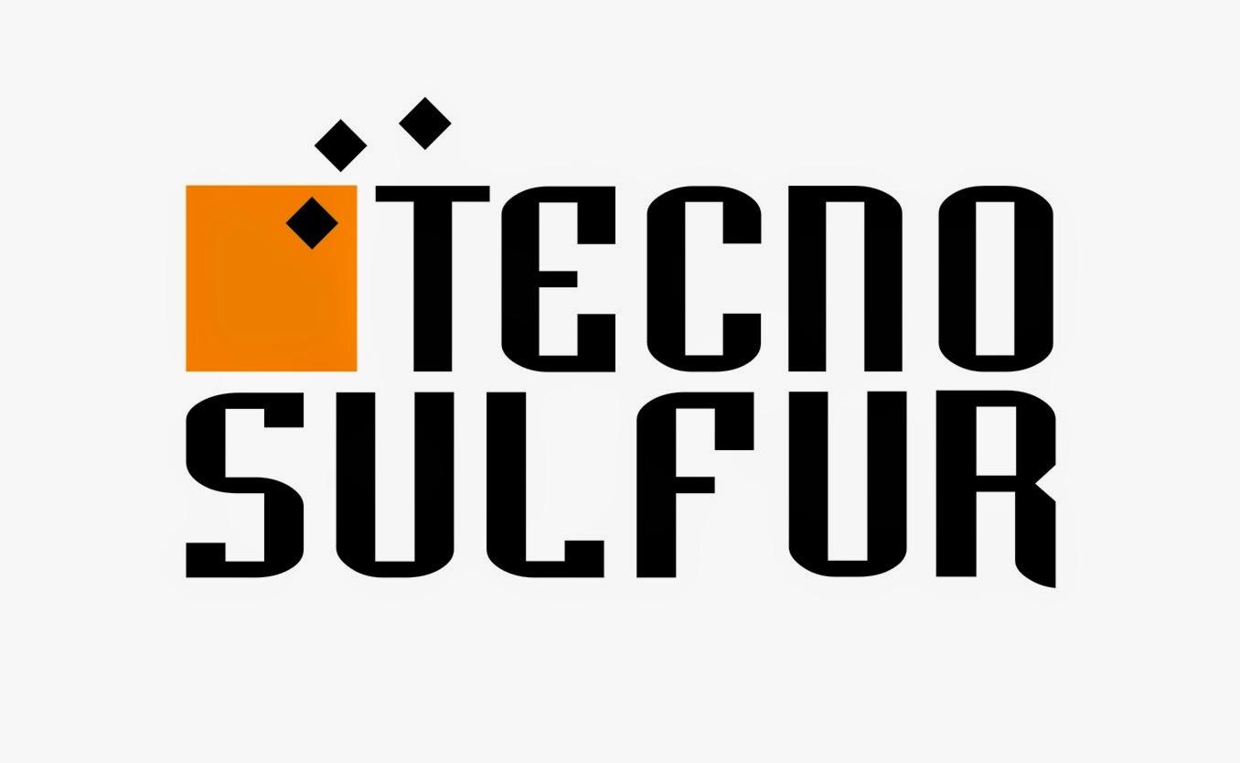 Tecno sulfur