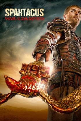 http://1.bp.blogspot.com/-tfYVLQCcKxA/UwKKqVulmII/AAAAAAAABSA/oWEb0qK5scU/s420/Spartacus+War+of+The+Damned+2013.jpg