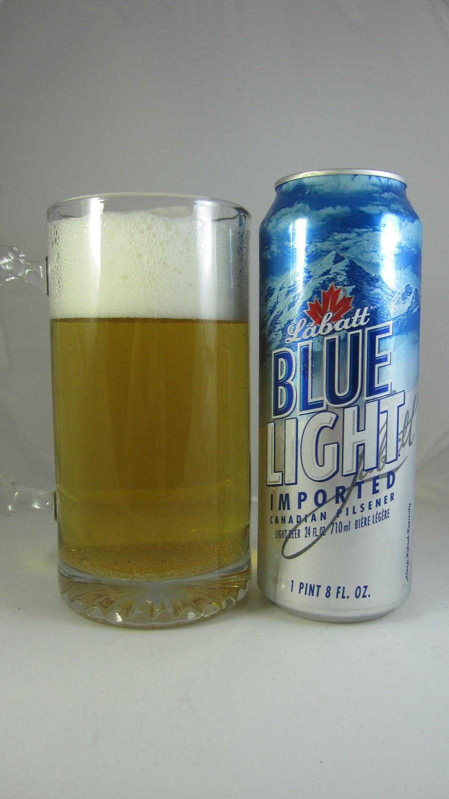 Attractive Labatt Blue Light (2013) Amazing Ideas