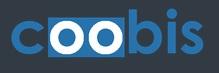 Logo Coobis