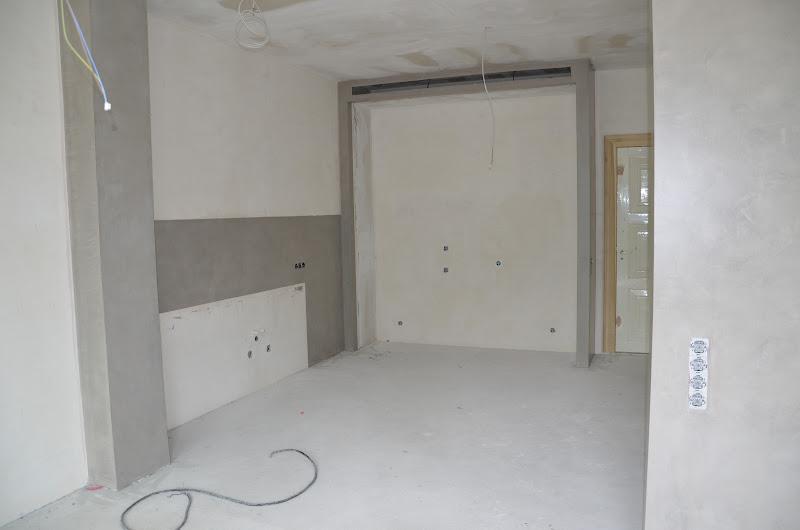 Beton cire oberfl chen in beton look beton cire k che - Bulthaup beton ...