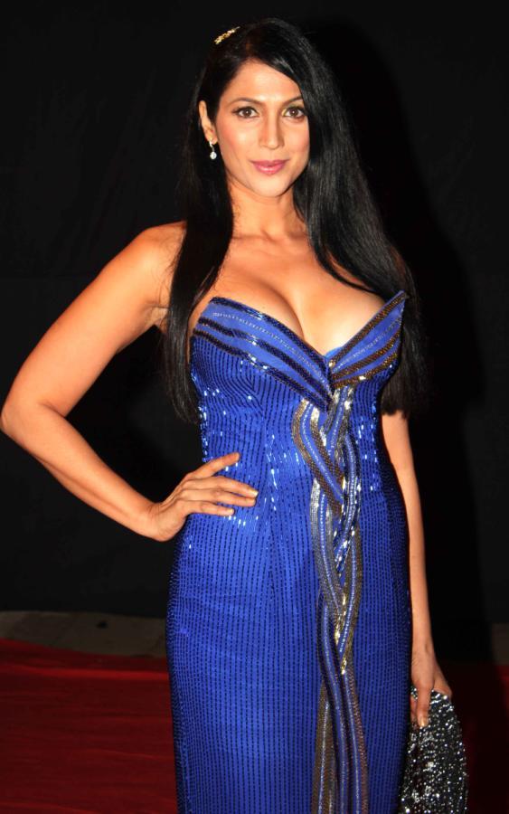 bollywood top 10 actress