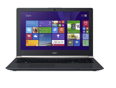Acer Aspire V Nitro VN7-571G 5th Generation 5200U Notebook price and Feature in BD