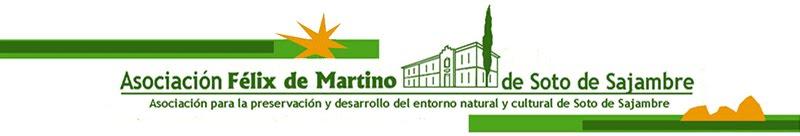 Asociación Felix De Martino