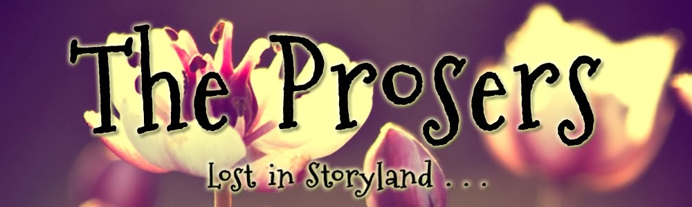The Prosers