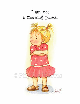 http://phyllisharrisdesigns.bigcartel.com/product/wall-art-i-am-not-a-morning-person-toddler-girl