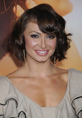 Formal Short Hairstyles, Long Hairstyle 2011, Hairstyle 2011, New Long Hairstyle 2011, Celebrity Long Hairstyles 2320