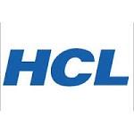 HCL Freshers Jobs 2016