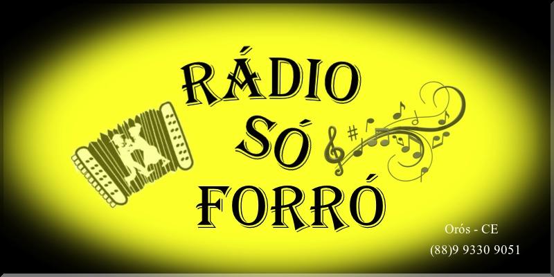Rádio Estação Forro