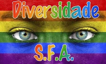 Grupo S.F.A. Diversidade