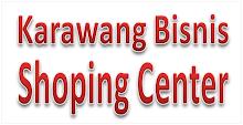 Karawang Bisnis Shoping Center