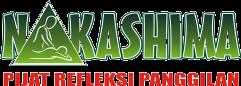 Nakashima Massage