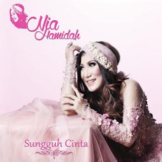 Nia Hamidah Sungguh Cinta (Versi Remix)