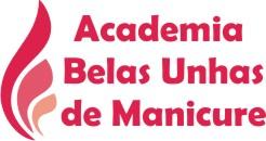 Academia Belas Unhas de Manicure