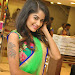 Anukruthi Glam pics in half saree-mini-thumb-17