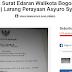 Petisi Dukungan Untuk Walikota Bogor (Bima Arya) Larang Perayaan Syiah Mencapai Ribuan