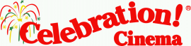 Celebration-Cinema-e1296495723374.png