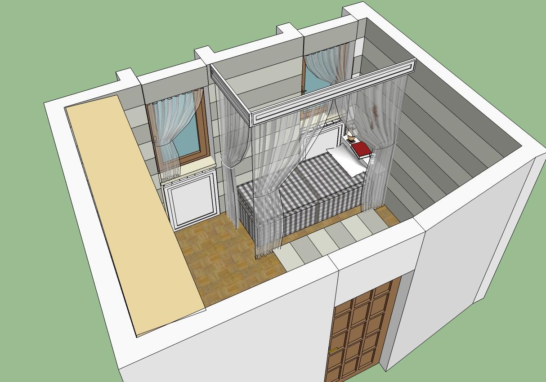 Consigli per arredare la tua casa come piace a te for Come creare la tua casa