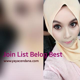 http://www.yayacendana.com/2015/12/join-list-belog-best.html