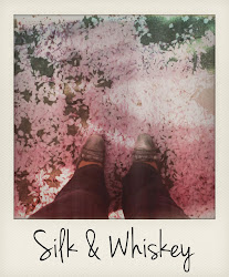 Silk & Whiskey