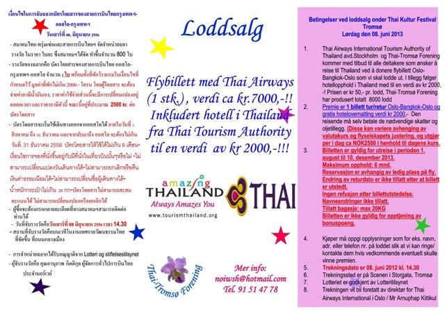 thai kontakte