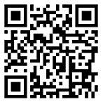 Mi blog desde tu móvil :)