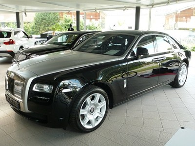 rolls royce ghost price 2012masini de vanzare auto. Black Bedroom Furniture Sets. Home Design Ideas