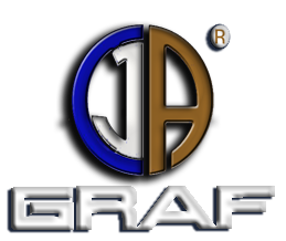 CJA GRAF®