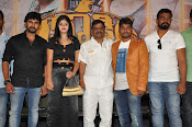 Kakhi movie press meet gallery-thumbnail-2