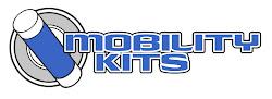 Mobility Kits