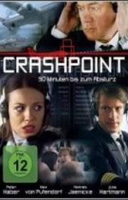 Ver Colisión En Berlin (Crashpoint – 90 Minuten bis zum Absturz) Online